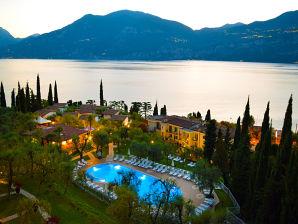 Ferienwohnung Casa e Lago