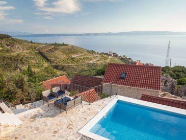 Villa Ena ( V5151 )