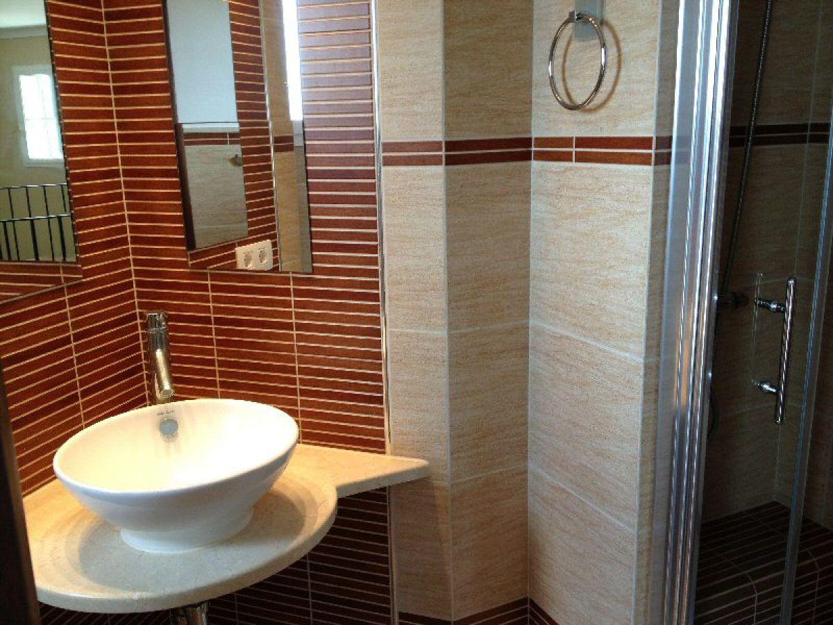 Holiday House Casa Llimonera Mallorca Mittelmeer Ms
