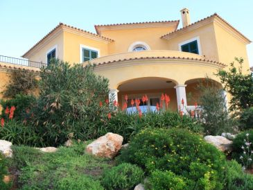 Holiday house Casa Llimonera