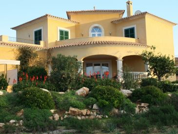 Holiday house Casa Llimonera