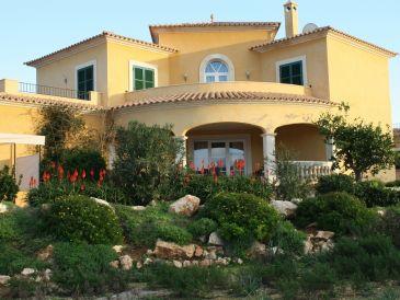 Ferienhaus Casa Llimonera