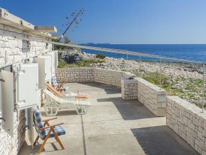 Holiday house Antonia ( 54201 )