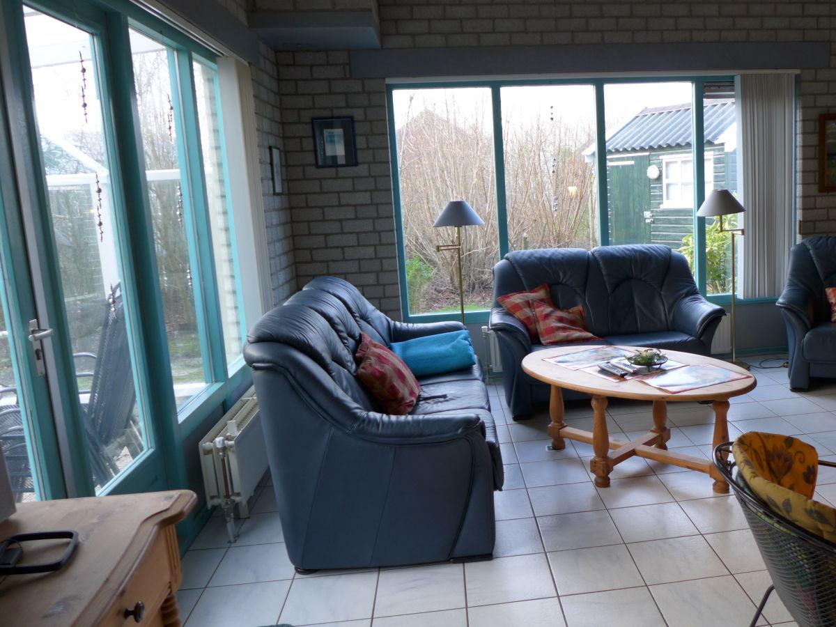 Ferienhaus dammer dirkshorn frau ulrike dammer - Wohnzimmer brunnen ...