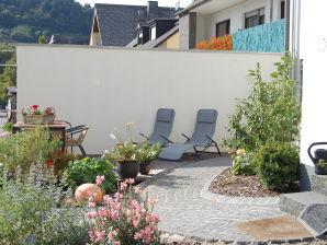 """Apartment """"Alte Rebe """" Weinquartier"""