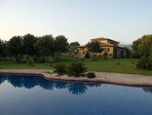 Finca Villa Ribot (010705)