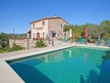 Holiday house Finca S'Alqueria (021103)