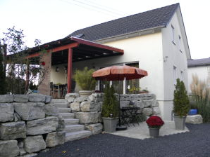 Holiday apartment Vacation Home Lake of Constance
