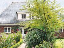 Ferienwohnung Haus Stal Huk  -  Holtknop 1