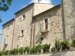 Ferienhaus Villa Bottoni