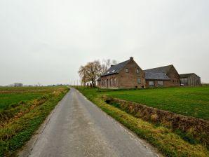 Ferienhaus De Korte Lindehoeve