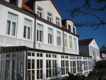 Ferienwohnung 4 in der Villa Seegatt