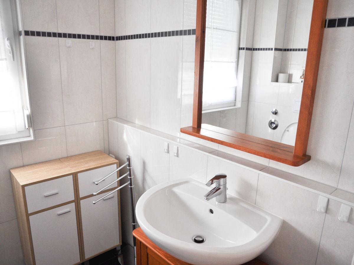 ferienwohnung seeschwalbe graal m ritz firma dasenbrook wohnbau gmbh frau hebel herr czieschke. Black Bedroom Furniture Sets. Home Design Ideas