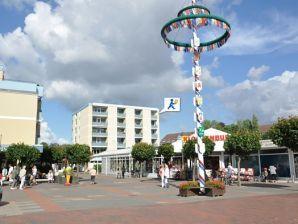 Ferienwohnung HH 35 Leuchtturm