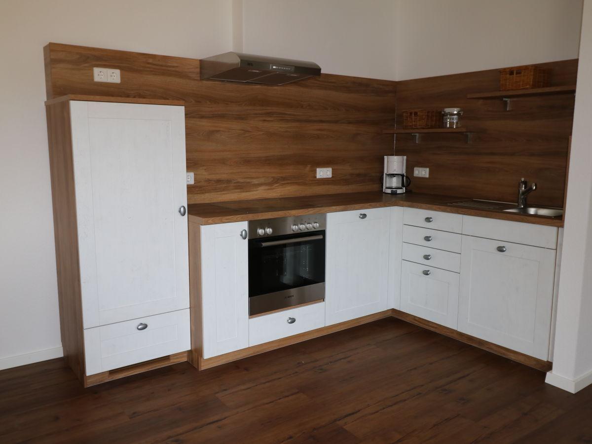 ferienwohnung tanne im landhaus isolde baiersbronn. Black Bedroom Furniture Sets. Home Design Ideas