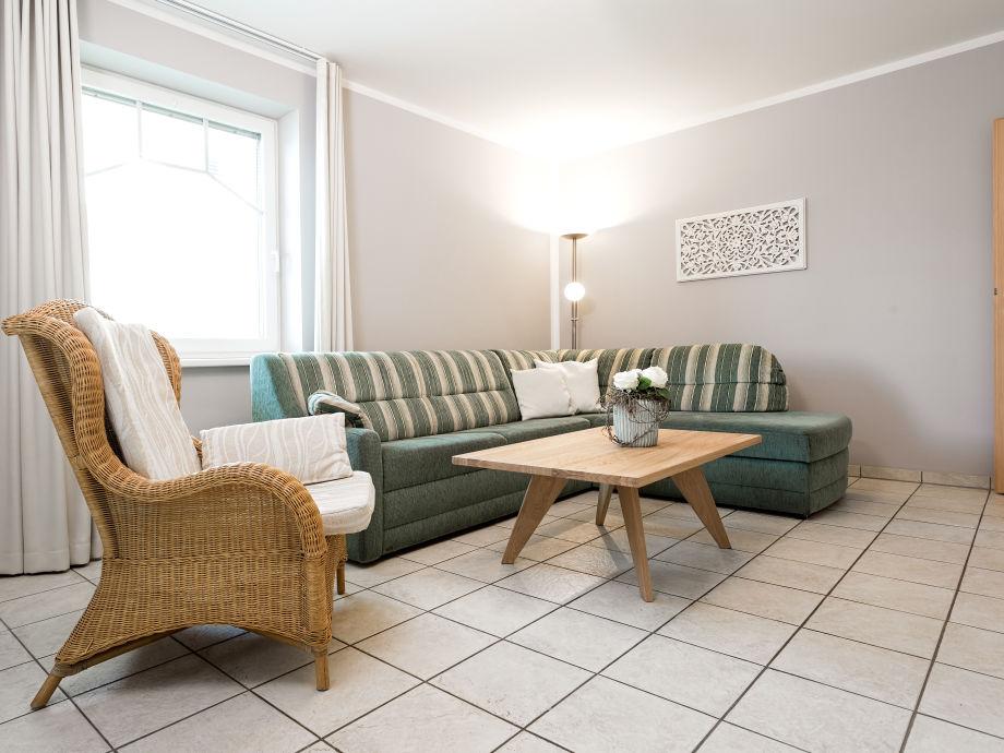 ferienwohnung d nentraum in der villa anika mecklenburg. Black Bedroom Furniture Sets. Home Design Ideas
