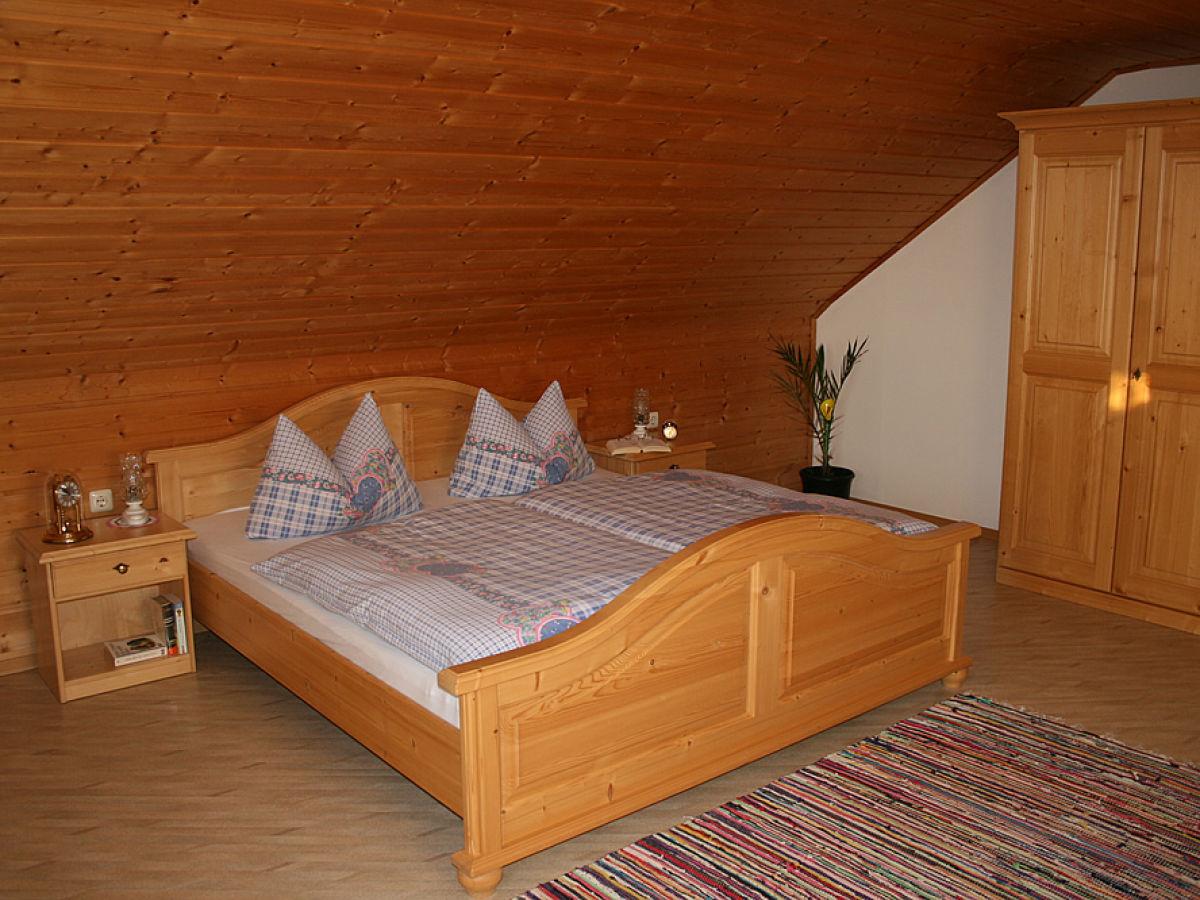 Schlafzimmer Naturholz Bildideen Uber Haus Design Und Mobel