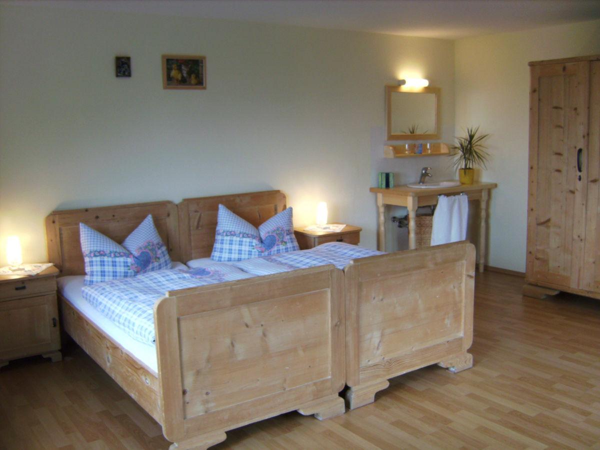 Schlafzimmer Naturholz > Jevelry.com >> Inspiration für die Gestaltung der besten Räume