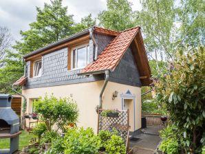 Ferienhaus Holtemme in Wernigerode