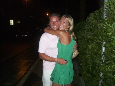 Ihr Gastgeber Melissa und Mario Reimair