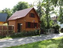 Ferienhaus Haus Emmi