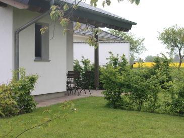 Ferienhaus Dänische Wieck