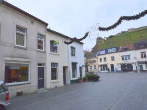 Ferienhaus huisje valkenburg