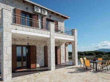 Ferienwohnung Villa Traditional I