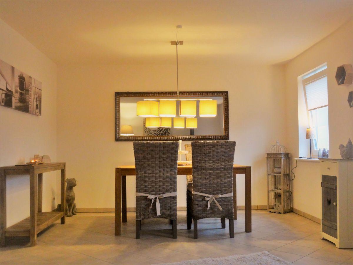 ferienwohnung hygge ostsee kappeln schlei geltinger bucht herr eckard hansen. Black Bedroom Furniture Sets. Home Design Ideas