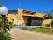 Villa Ischia Unit 1