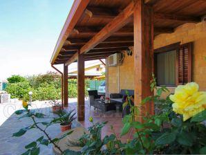 Villa Ischia 3