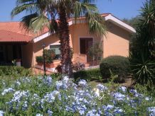 Villa Villa Althea