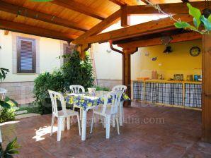 Villa Ischia Unit 2