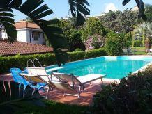 Villa Villa Celestino