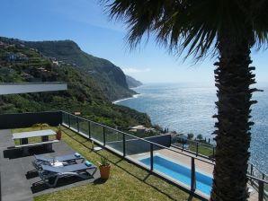 Villa Vista do Mar