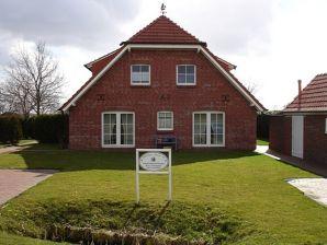Ferienhaus Scherberg