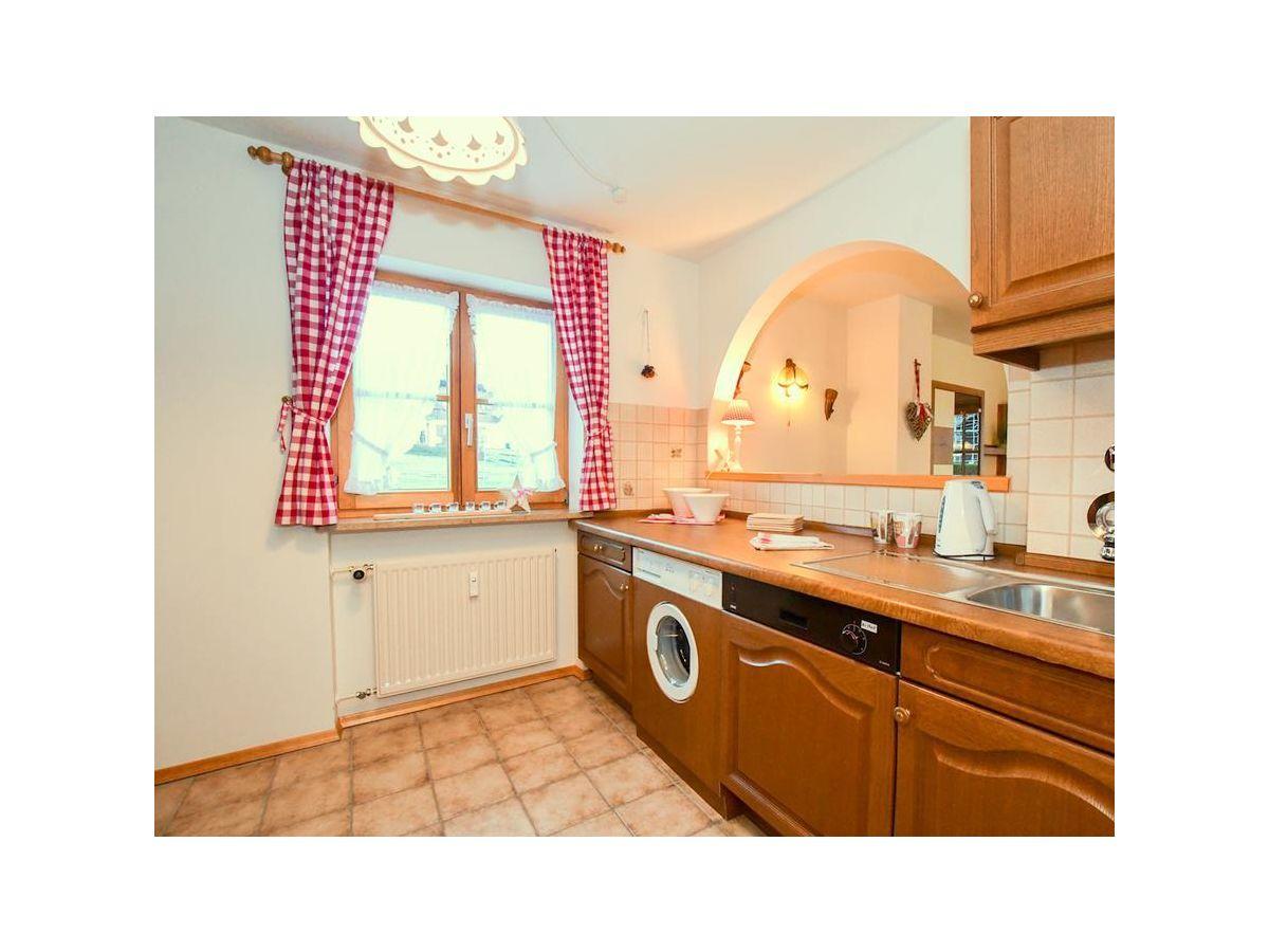ferienwohnung nebelhorn oberallg u obermaiselstein firma barbaras ferienwohnungs vermittlung. Black Bedroom Furniture Sets. Home Design Ideas