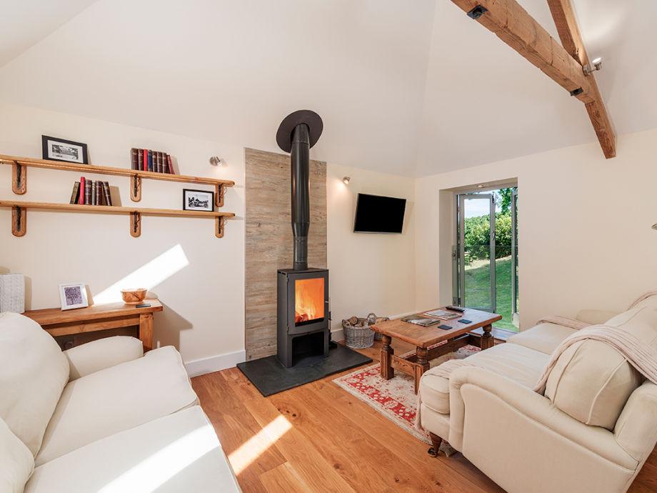 cottage dittisham devon dartmoor firma walkham valley cottages family luke and masha. Black Bedroom Furniture Sets. Home Design Ideas