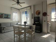 Holiday apartment Montebianco 17
