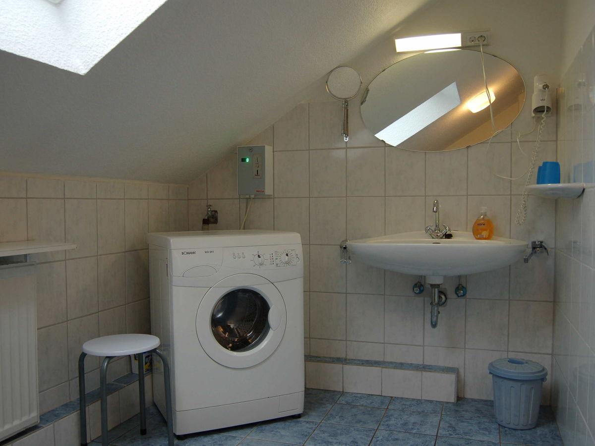 ferienhaus ankerplatz norddeich firma ferienwohnungen kayser herr christian kayser. Black Bedroom Furniture Sets. Home Design Ideas