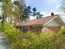 Ferienhaus E1