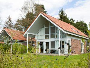 Ferienhaus E4