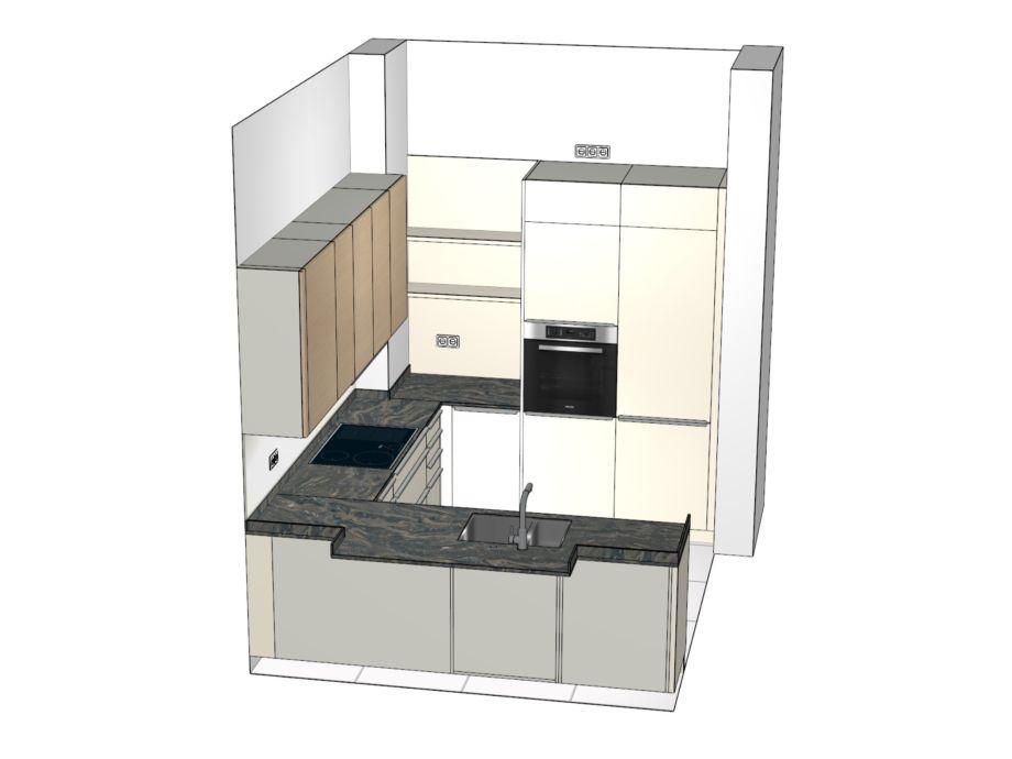 ferienwohnung natur und kunst dresden s chsische schweiz pillnitz erzgebirge frau. Black Bedroom Furniture Sets. Home Design Ideas