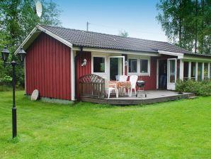 Ferienhaus 37492