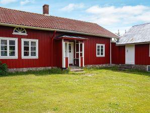 Ferienwohnung Väröbacka, Haus-Nr: 44379