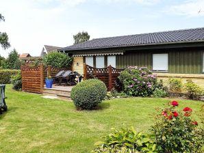 Ferienhaus Tranekær, Haus-Nr: 47369