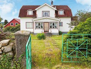Ferienwohnung Väröbacka, Haus-Nr: 44380