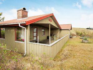 Ferienwohnung Fanø, Haus-Nr: 09113