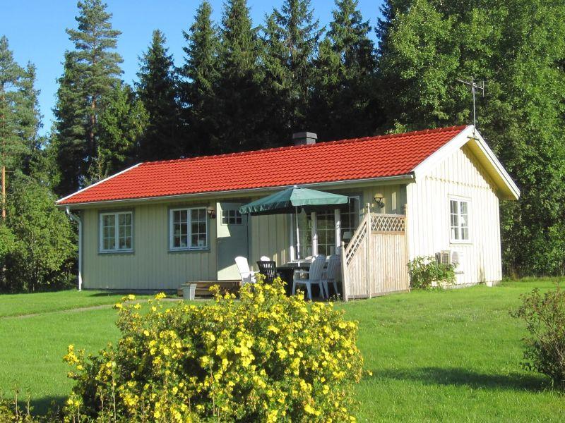 Ferienhaus 38670