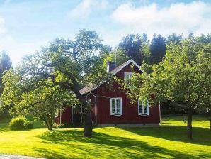 Ferienhaus LIDKÖPING, Haus-Nr: 50290